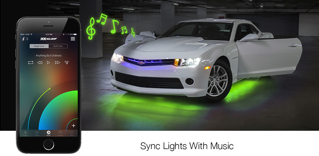 volt for automotive idea neon lighting home lights your inspirations led light